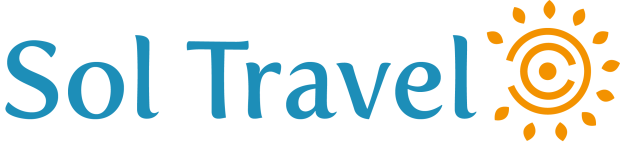 Logo_Sol Travel