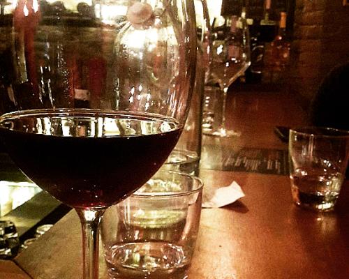 wine-tasting-split